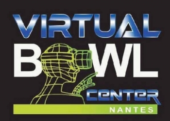VIRTUAL BOWLCENTER